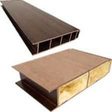 polywood1