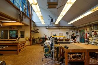 چوب فروشی